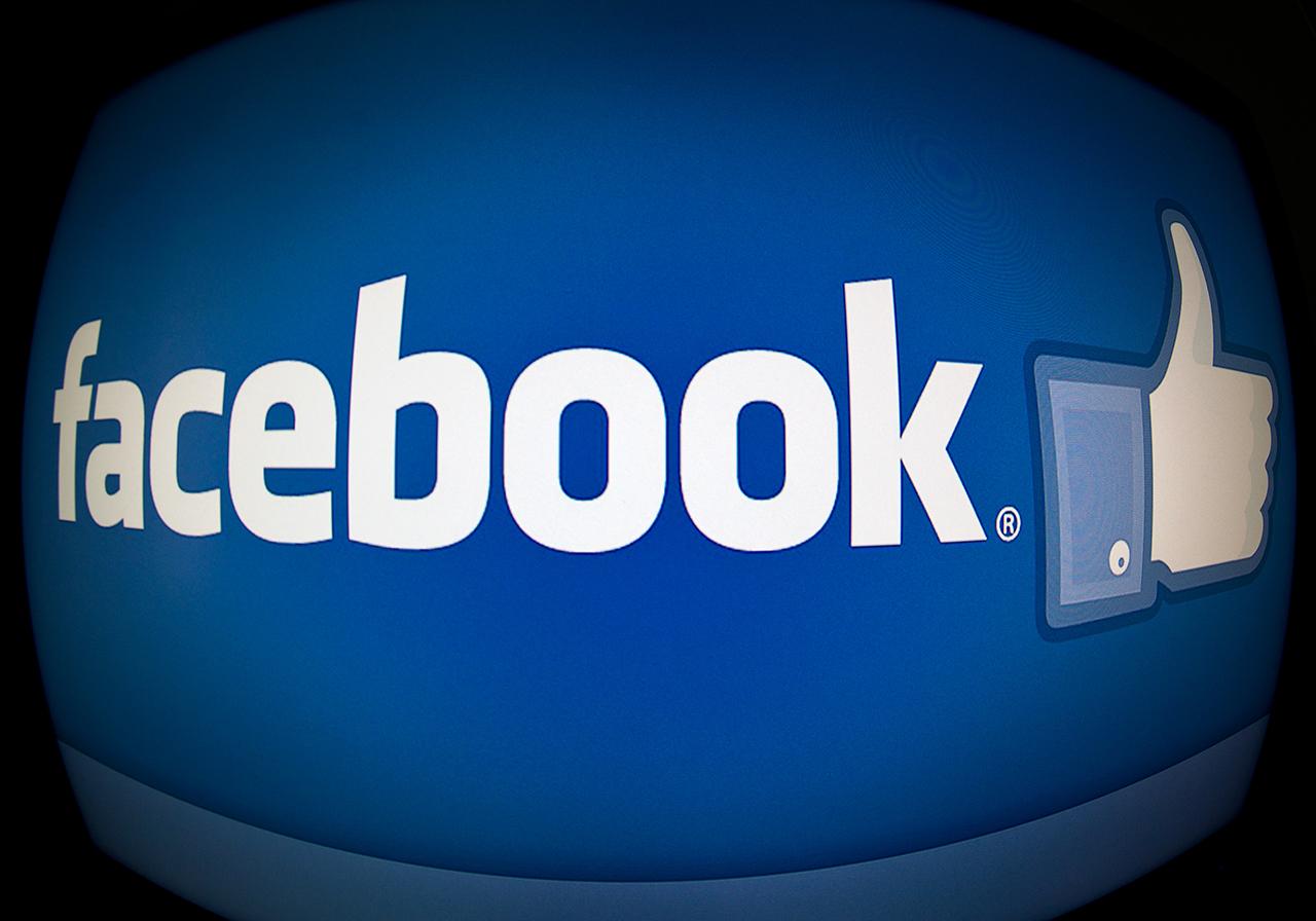 Már repülőre is becsekkolhatunk a Facebook Messengeren