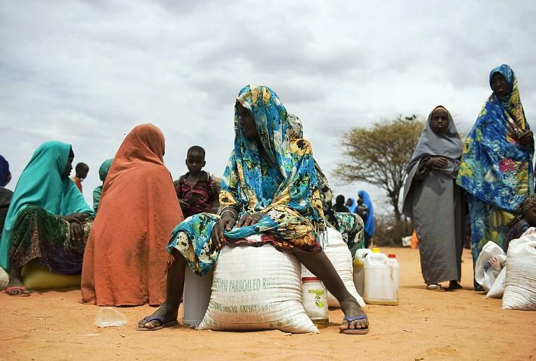 Harminc év után először mehettek moziba az emberek Szomáliában