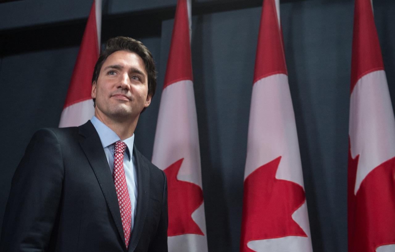 A kanadai miniszterelnök bocsánatot kért az őslakosoktól a kegyetlenkedésekért
