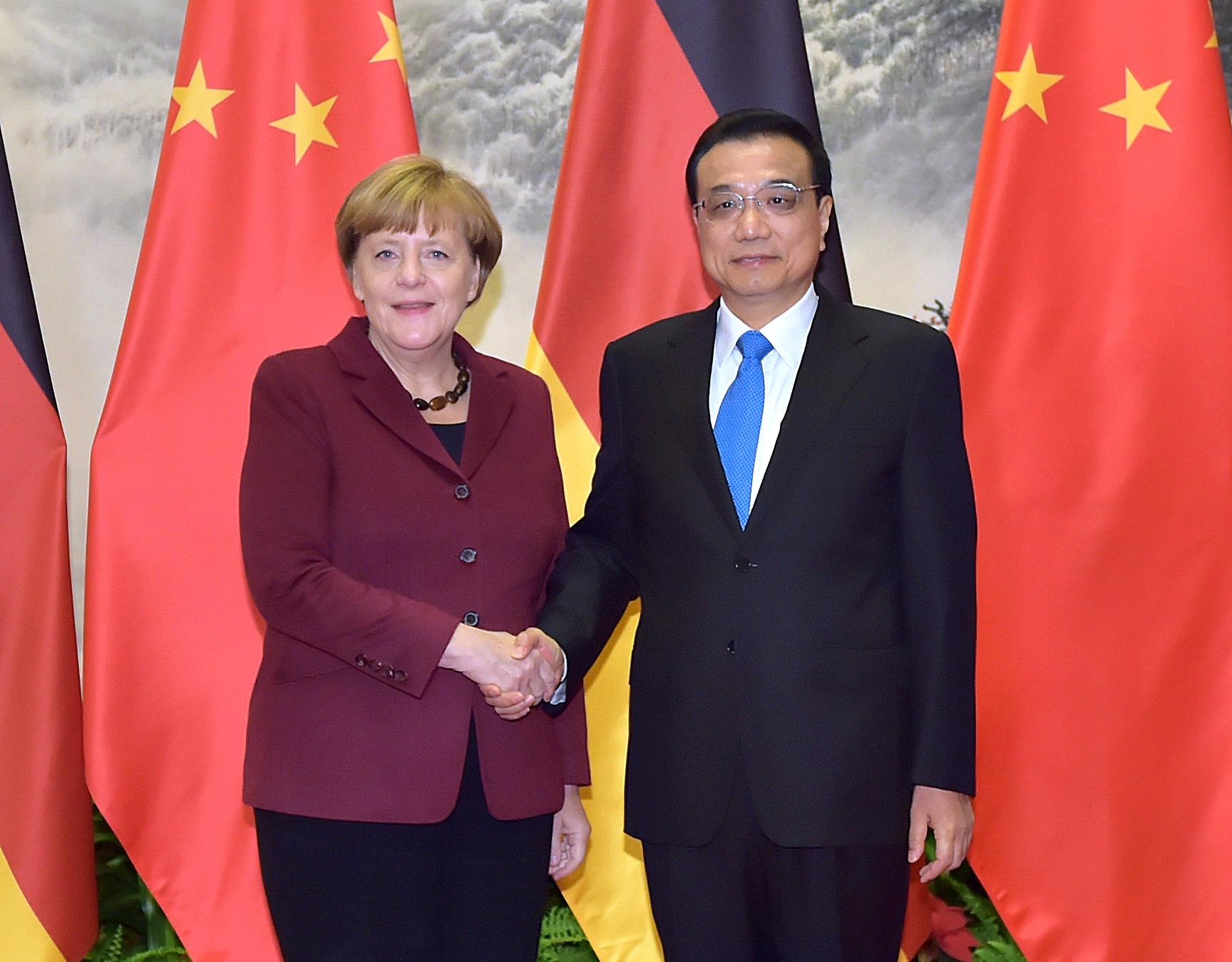 Jövőre el kell döntenie az EU-nak, hogy megadja-e a piacgazdaság-státuszt Kínának