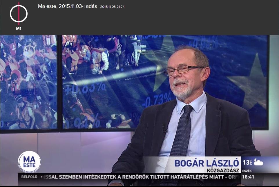 Nevetséges 75 ezer forintra büntette a médiahatóság az emberi hulladékok milliárdjairól fröcsögő Magyar Hírlapot