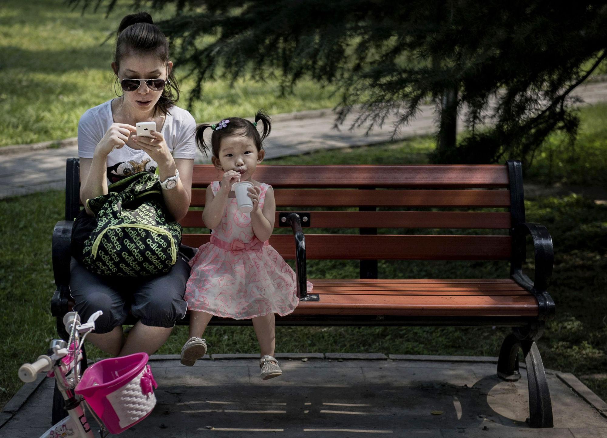 Már Pekingben él a legtöbb milliárdos a Földön