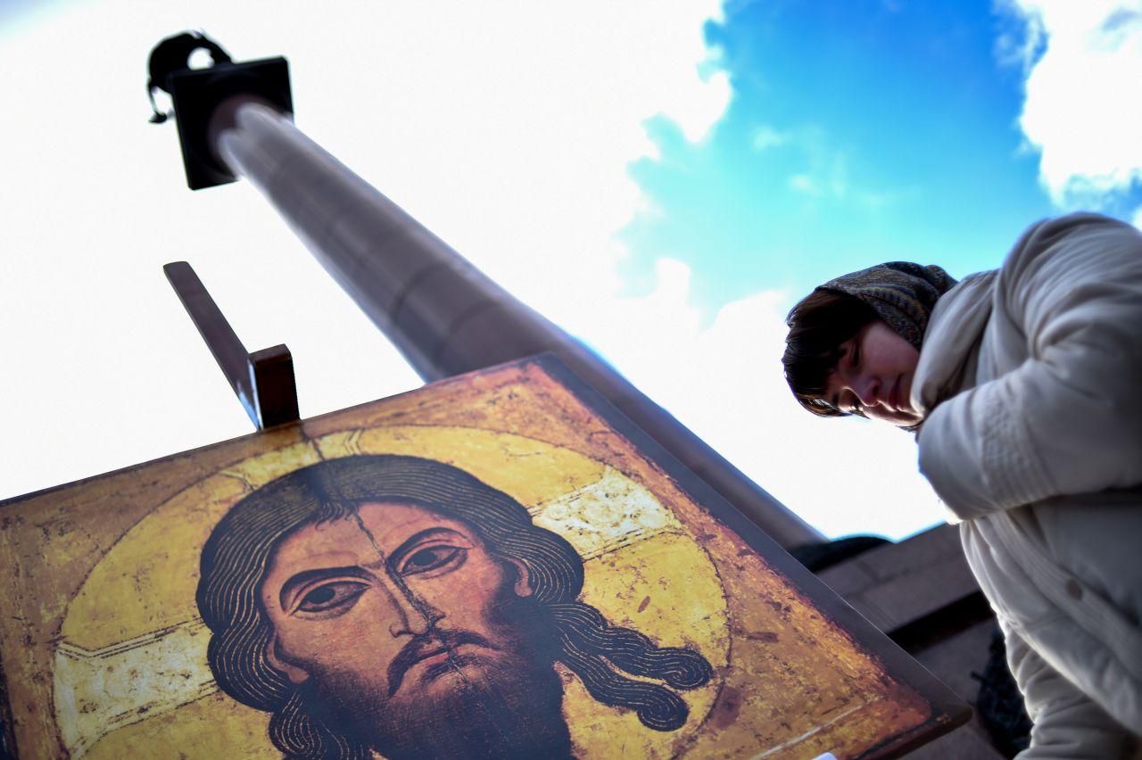 Egy új kutatás szerint az ateista gyerekek nagylelkűbbek és jószívűbbek vallásos társaiknál