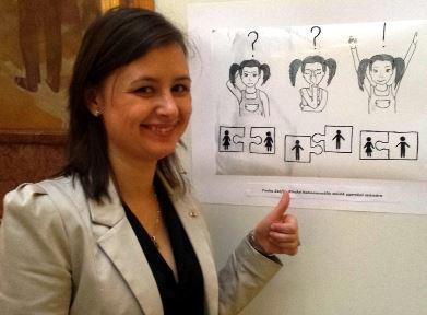 A Jobbik elvenné a szavazati jogot az írni-olvasni nem tudó emberektől