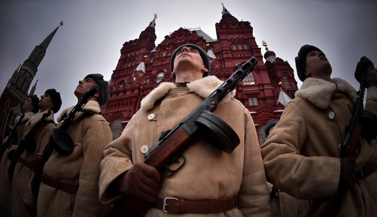 Jó nagy vita készül az oroszok elleni szankciókról Brüsszelben