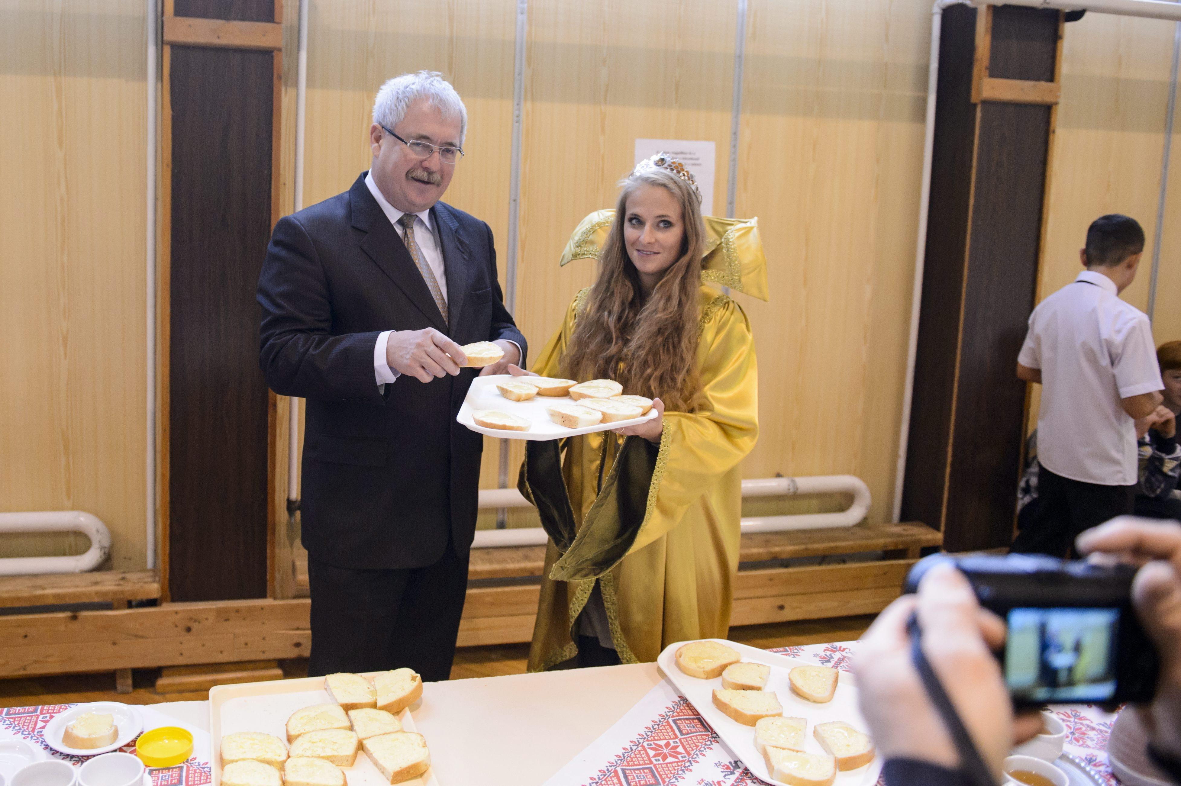 A Földművelésügyi Minisztérium szerint a Magyar Nemzet hamis vádakkal illeti Fazekas elkötelezettségét a GMO-mentességben
