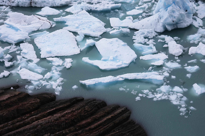 Lehet, hogy már túlléptük azt a pontot, ami után helyrehozhatatlan a klímaváltozás, állítják a világ vezető kutatói