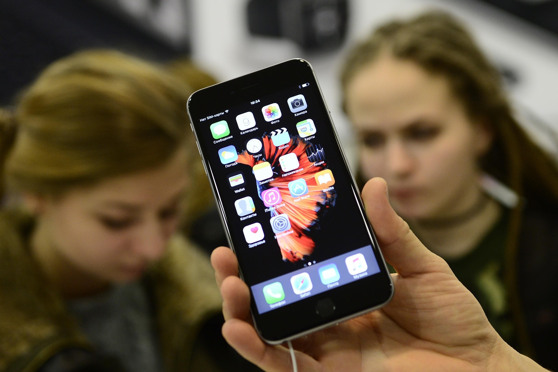 Tényleg eltűnik a fülhallgató-kimenet az új iPhone-ról