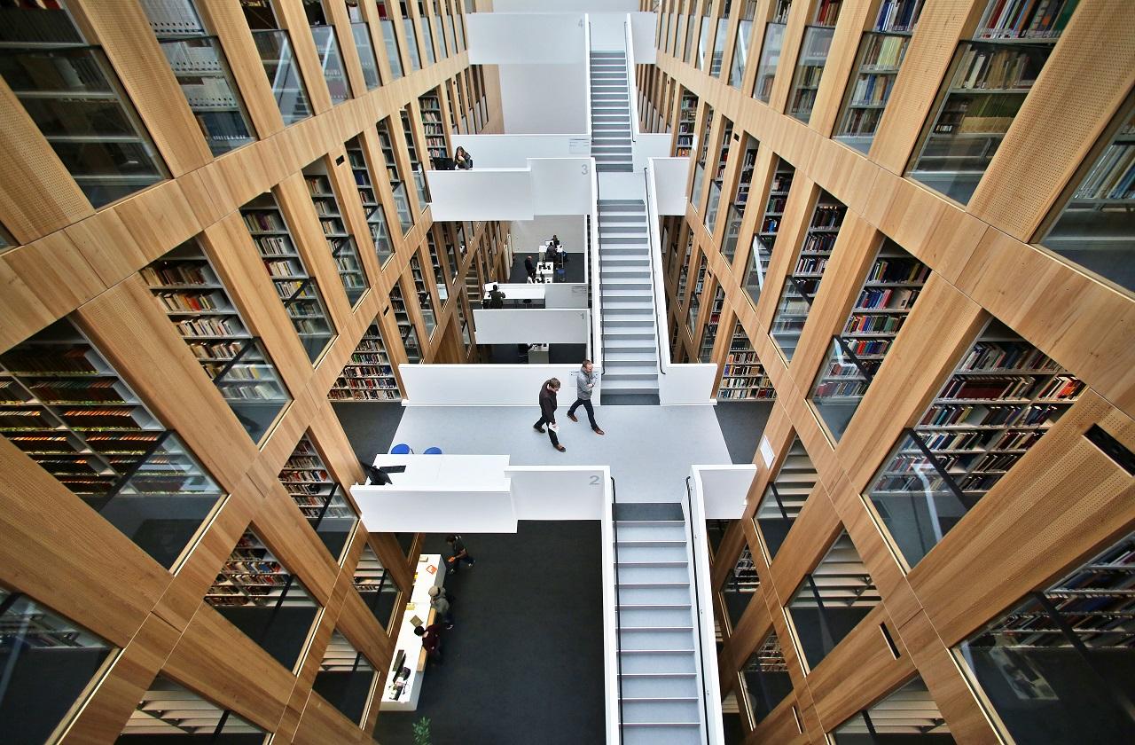 Szabad hozzáférést követelve rúgná fel radikálisan 11 európai ország a tudományos publikációk piacát
