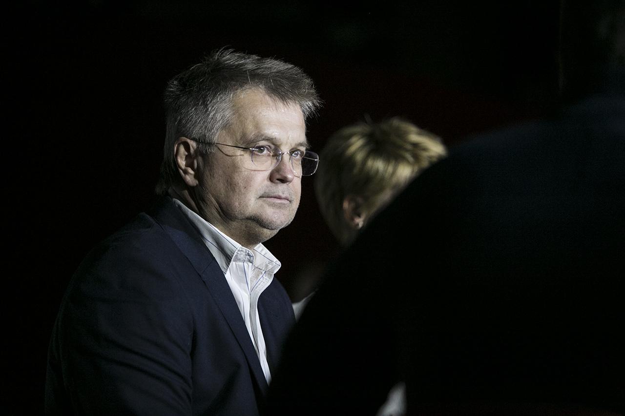 Nagy Blanka ellenőrzőjéből közölnek részleteket a Fidesz újságjai