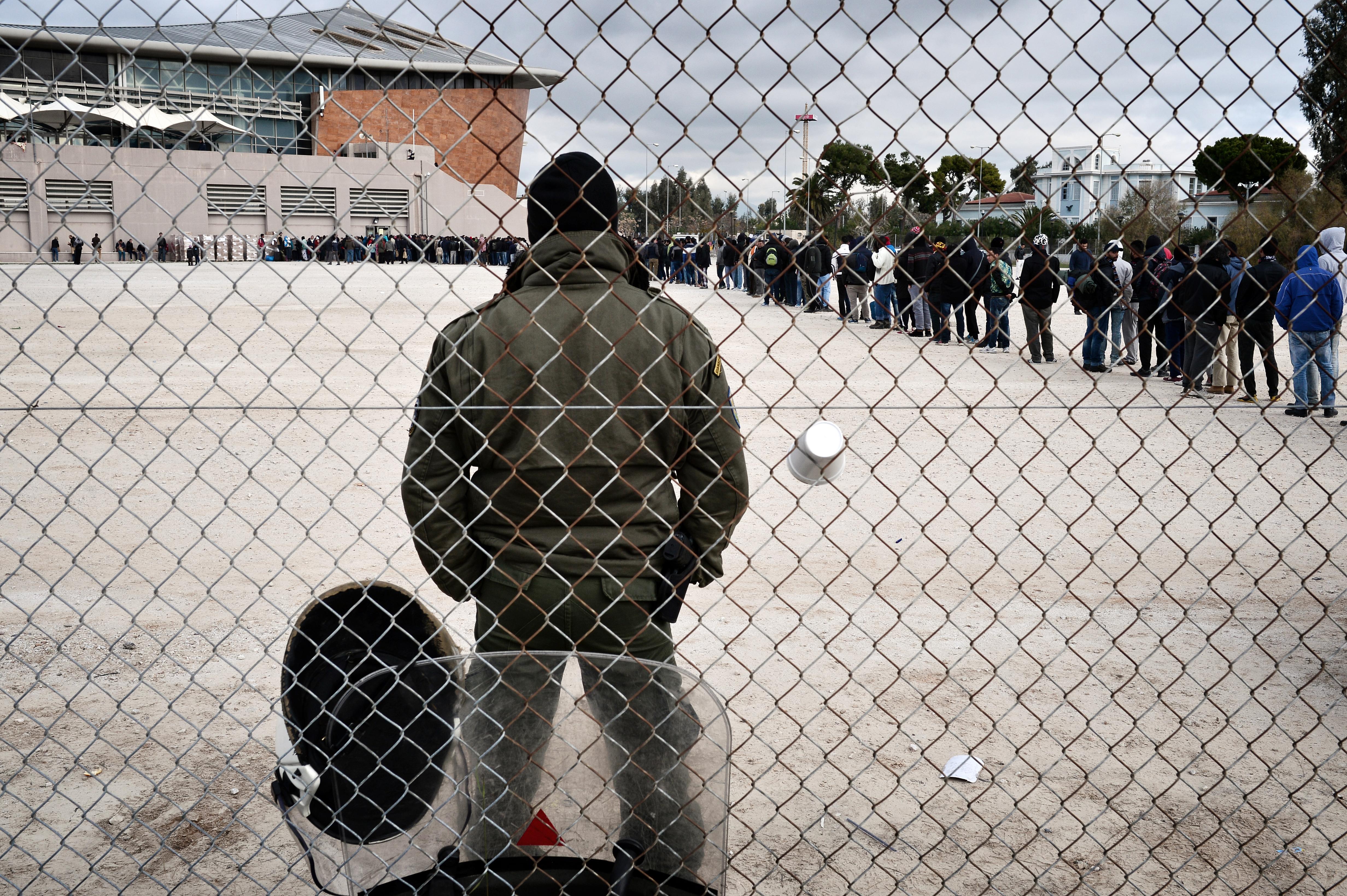 Deportáló nemzet lehetünk Brüsszel új ajánlata szerint