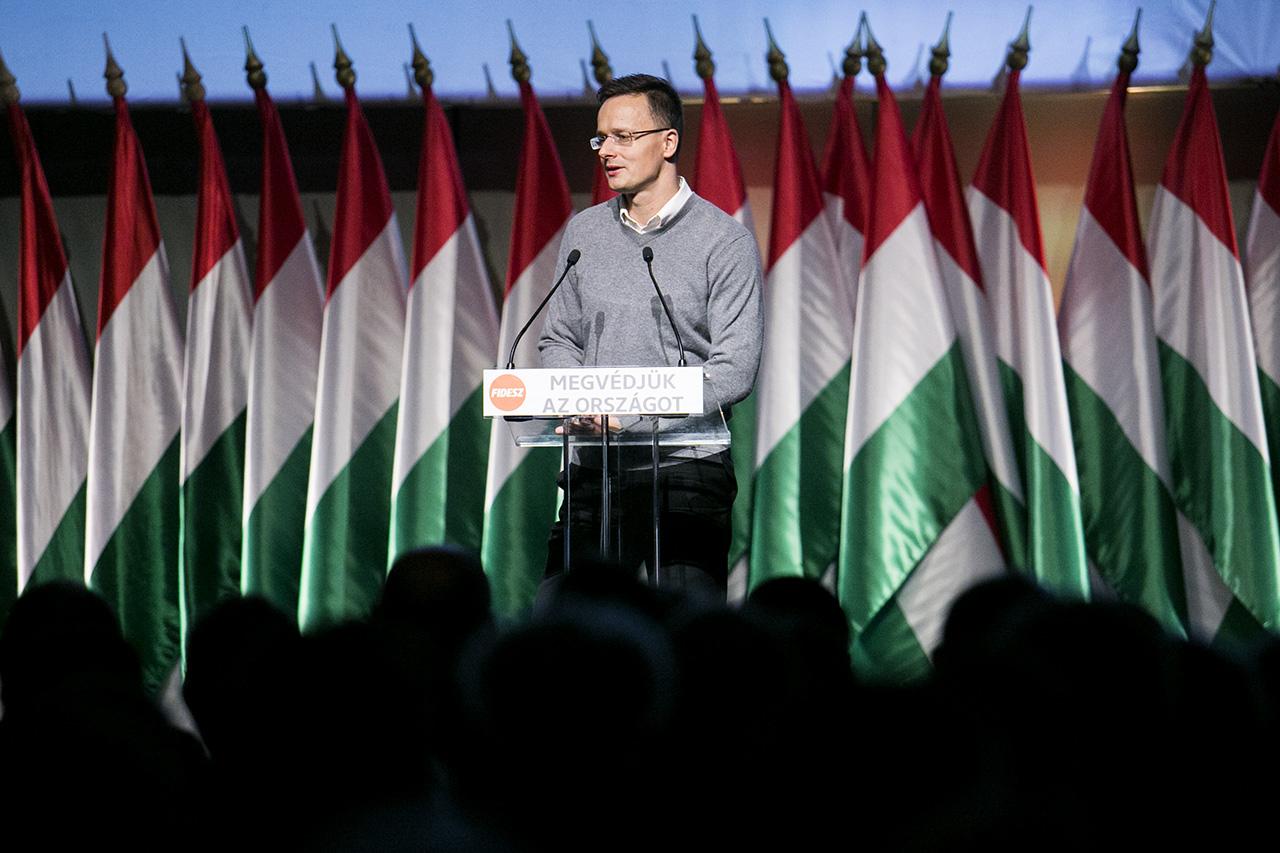 Újra lehet közvetlen repülőjárat Magyarország és az USA között