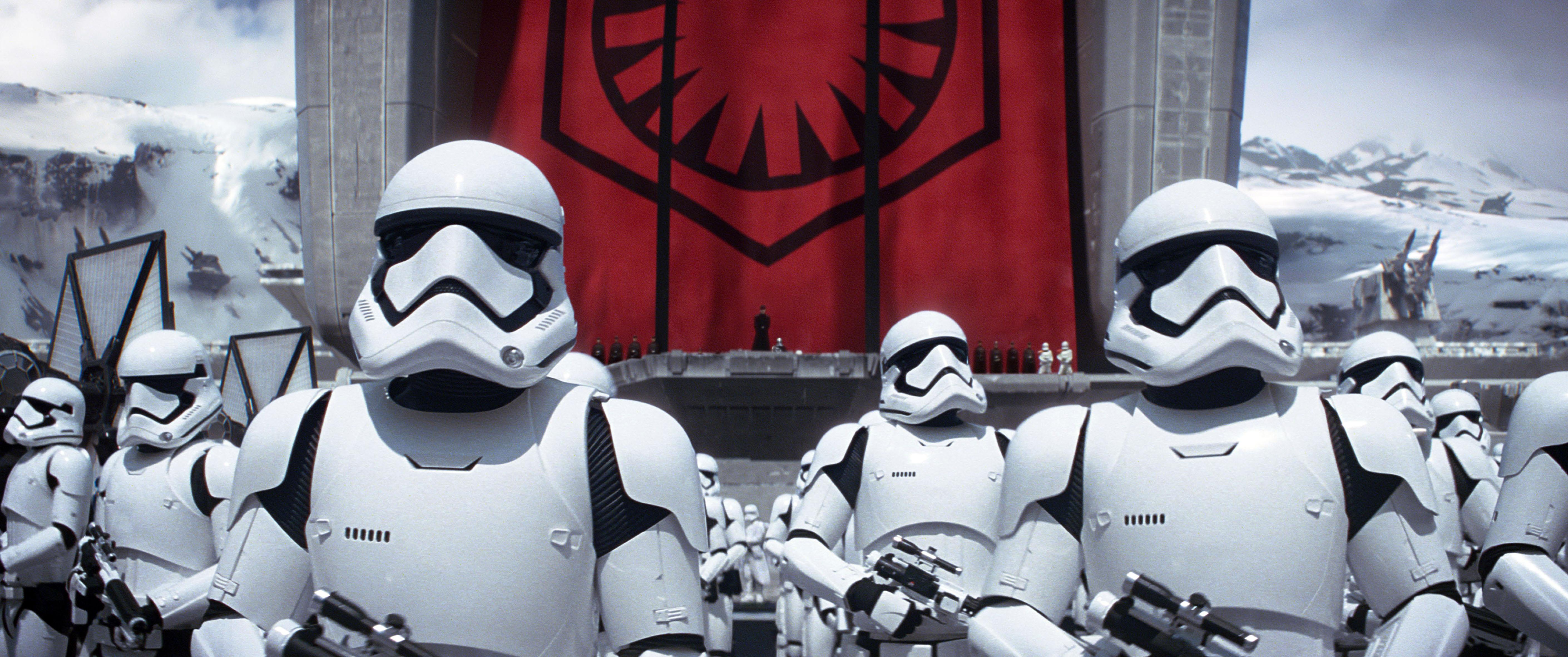 Nem akarja, hogy szembejöjjön a neten egy Star Wars spoiler? Van megoldás!!4