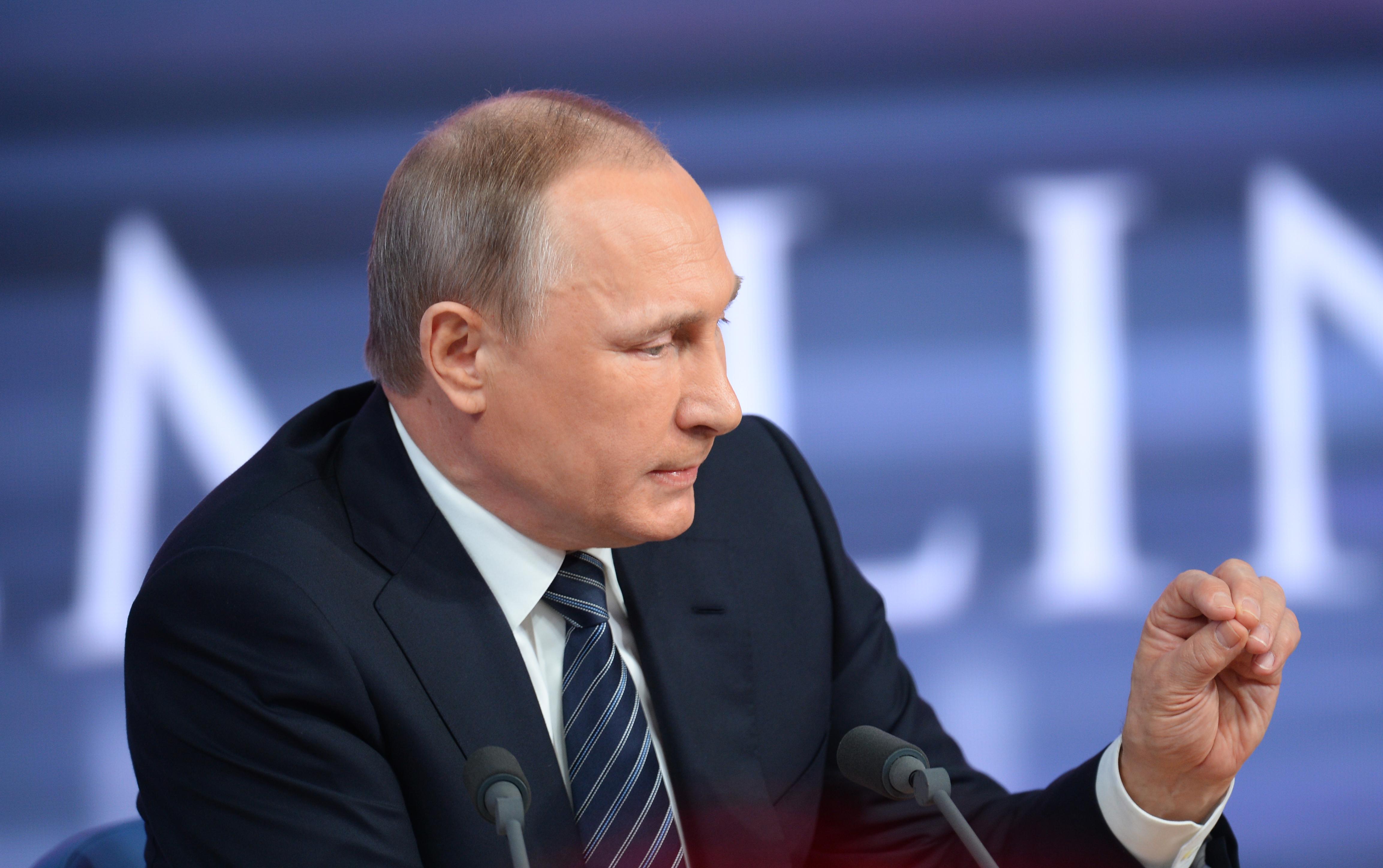 Az ukránok nem tudják visszafizetni az adósságukat az oroszoknak