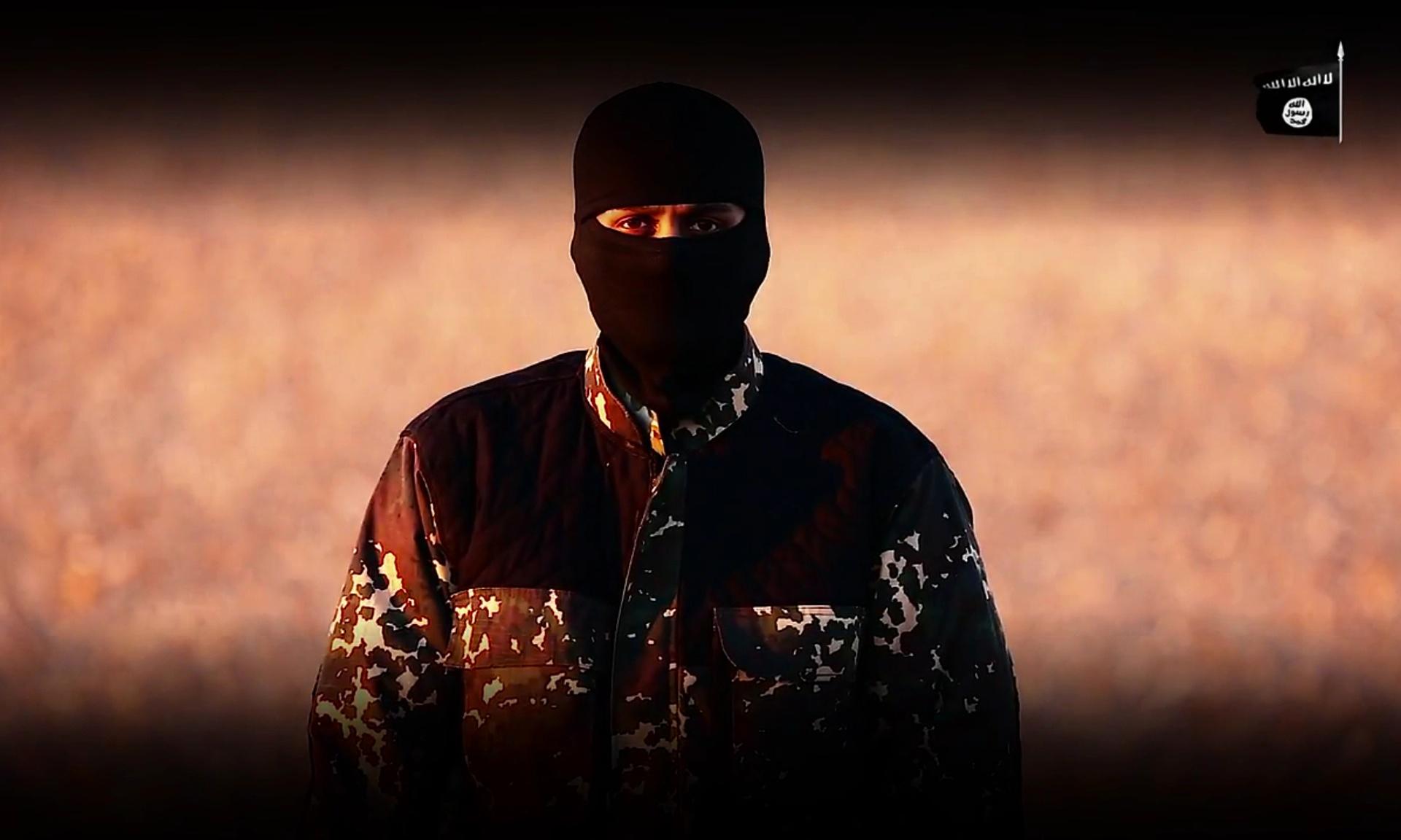 Magyar fiatalok az ISIS-hez menekültek volna a kilátástalan életükből