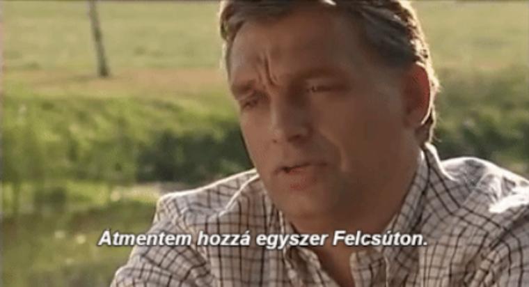 Elkészült az Andy Vajna-korszak legviccesebb magyar filmje