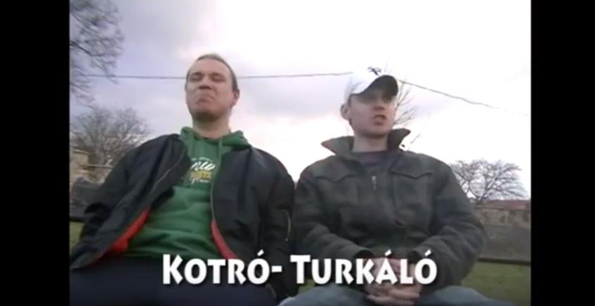 Megértelnél egy felvidéki magyart, ha úgy beszélne veled, mintha felvidéki magyar lennél?