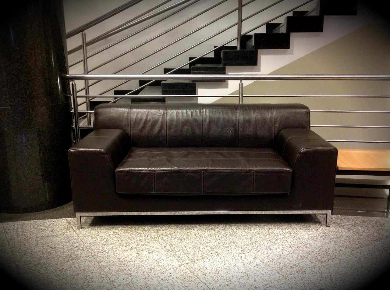 A világon egyedülálló kanapét fejlesztettek ki Magyarországon