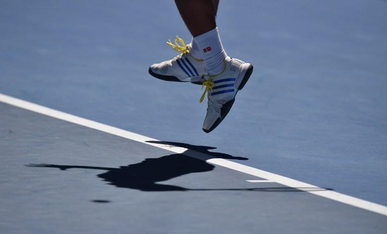 Djokovic: Kétszázezer dollárt ígértek egy meccsért