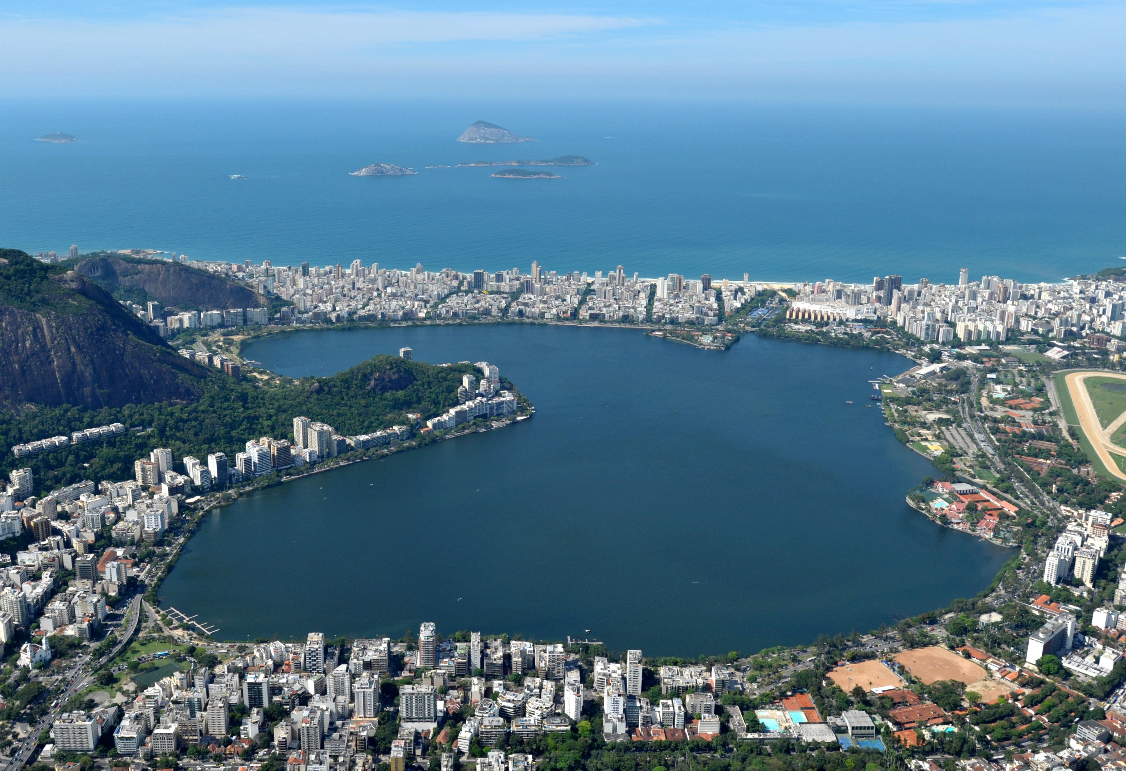 Egészen hihetetlen mértékű lehet a korrupció és a lopás a riói olimpián