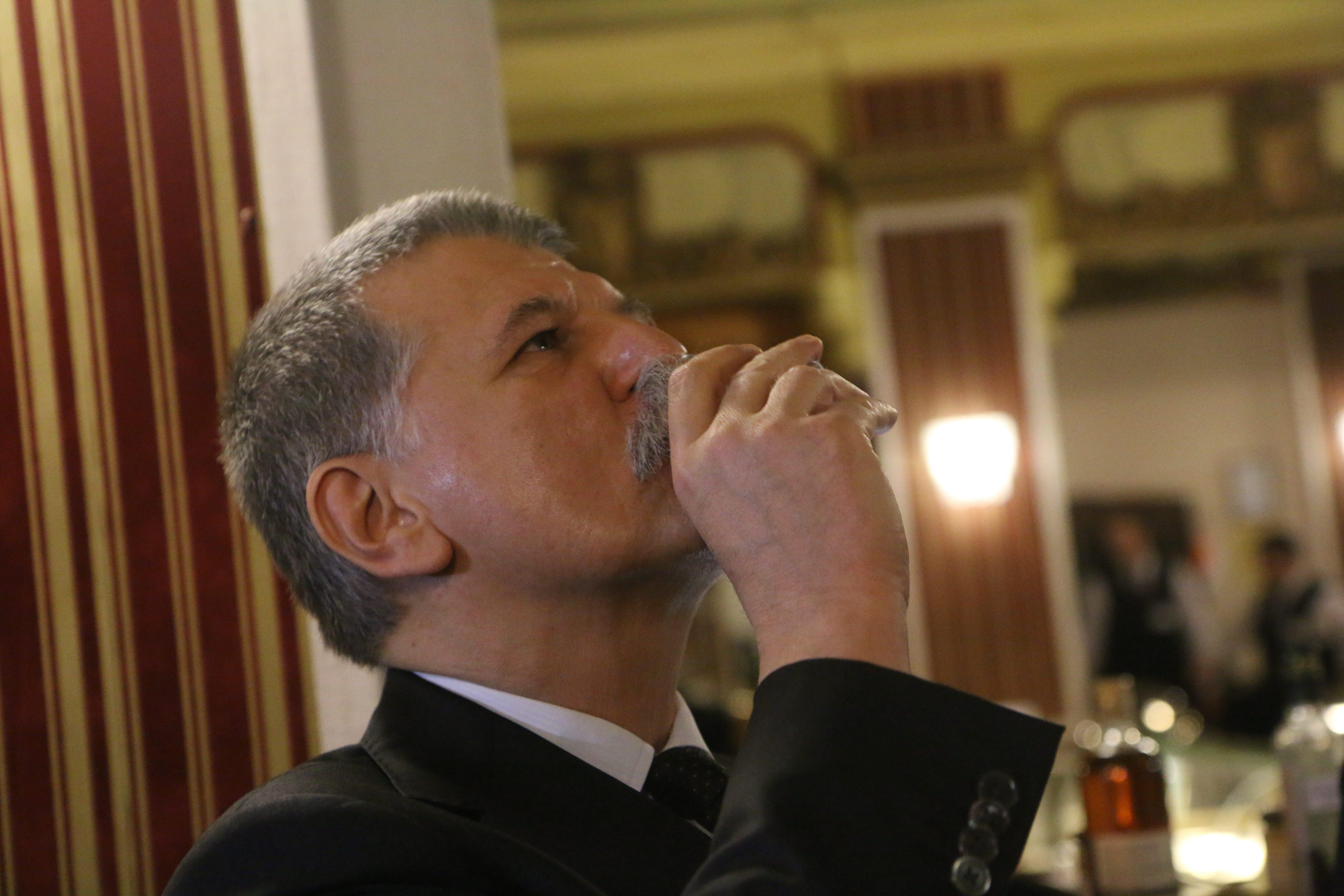 Mostantól nem veszi figyelembe az alkohol és a dohány árváltozását a maginfláció számításánál a KSH