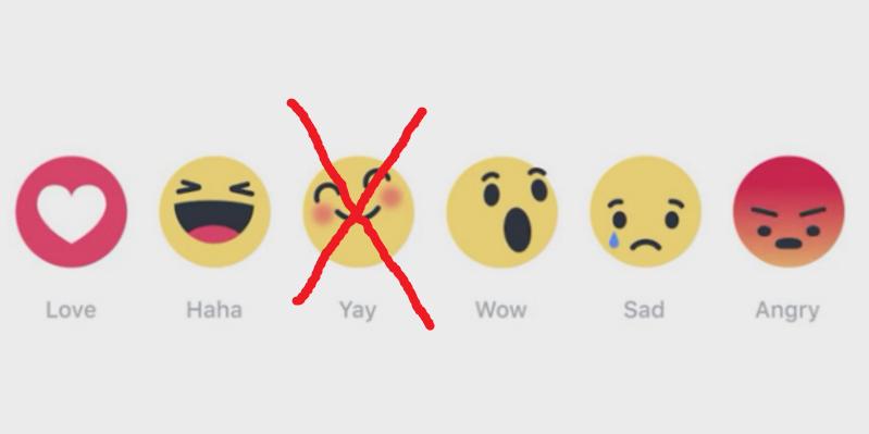 470 trolljuk posztjait hirdették az oroszok összesen 100 ezer dollárért a Facebookon
