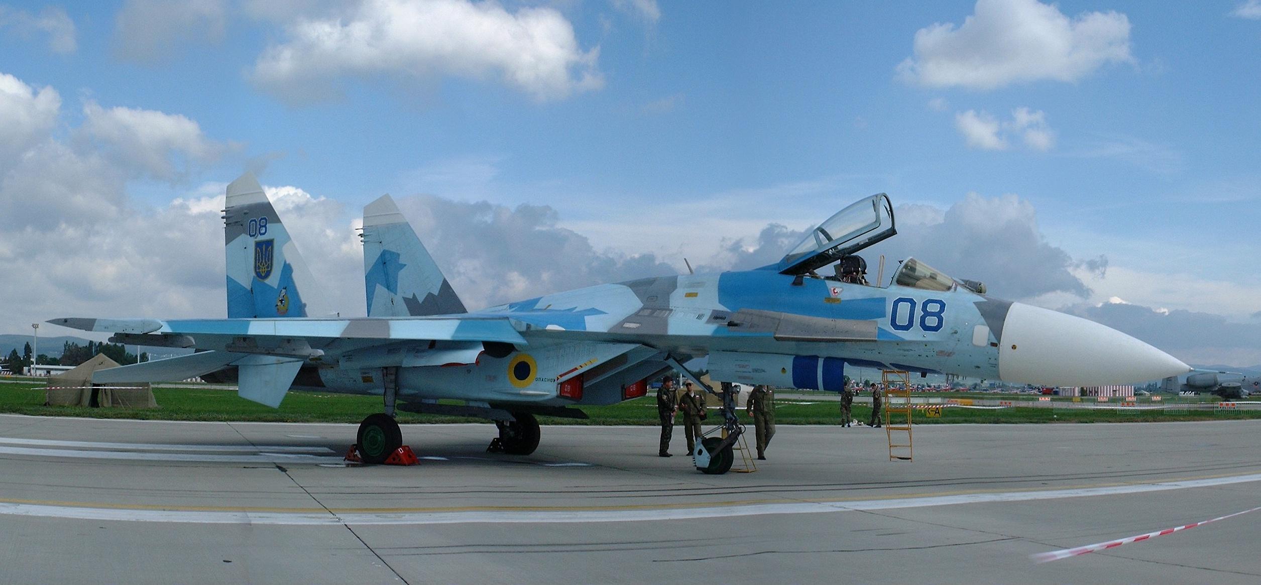 Egy orosz harcigép megint túl közel repült egy amerikaihoz