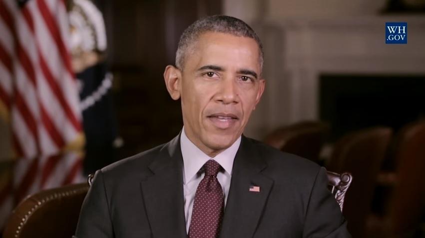 4 milliárd dollárt szánna Obama a számítógépes oktatásra