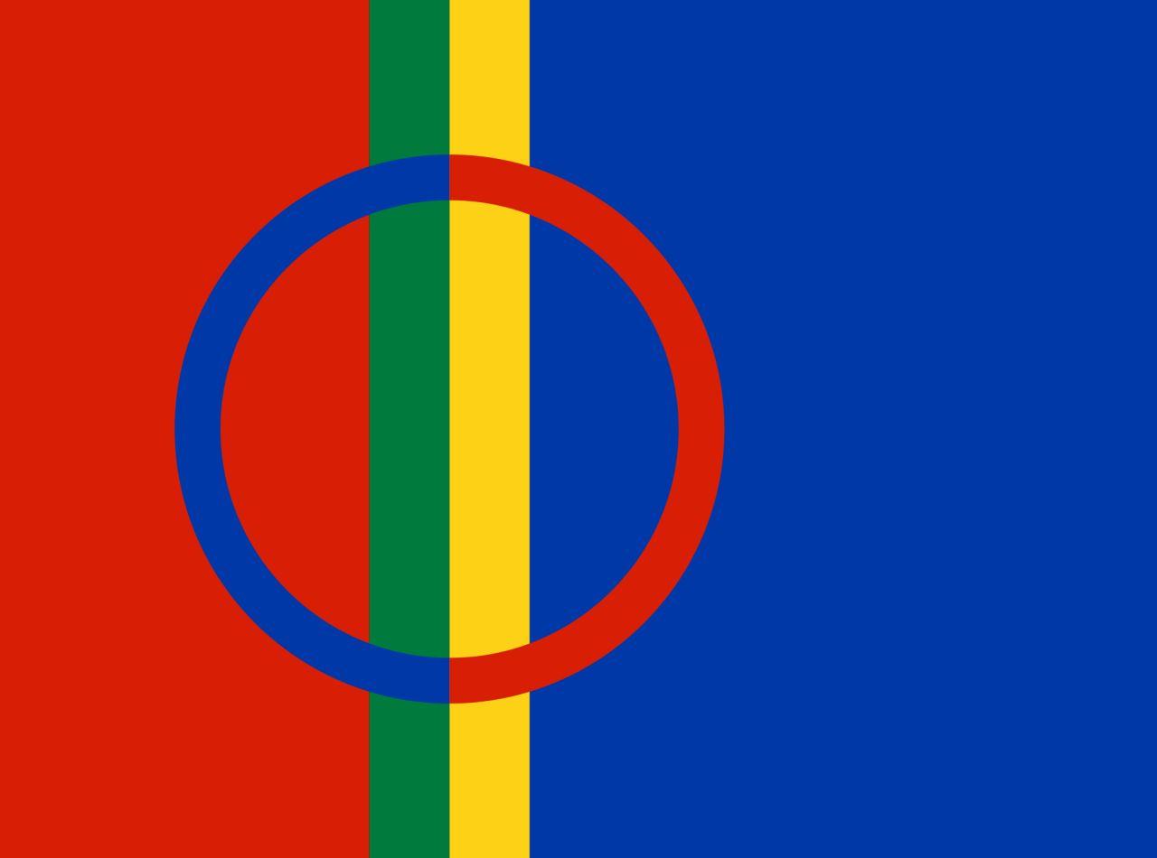 Nagy győzelmet arattak félnomád rokonaink, a számik az elnyomó svéd kormány ellen!