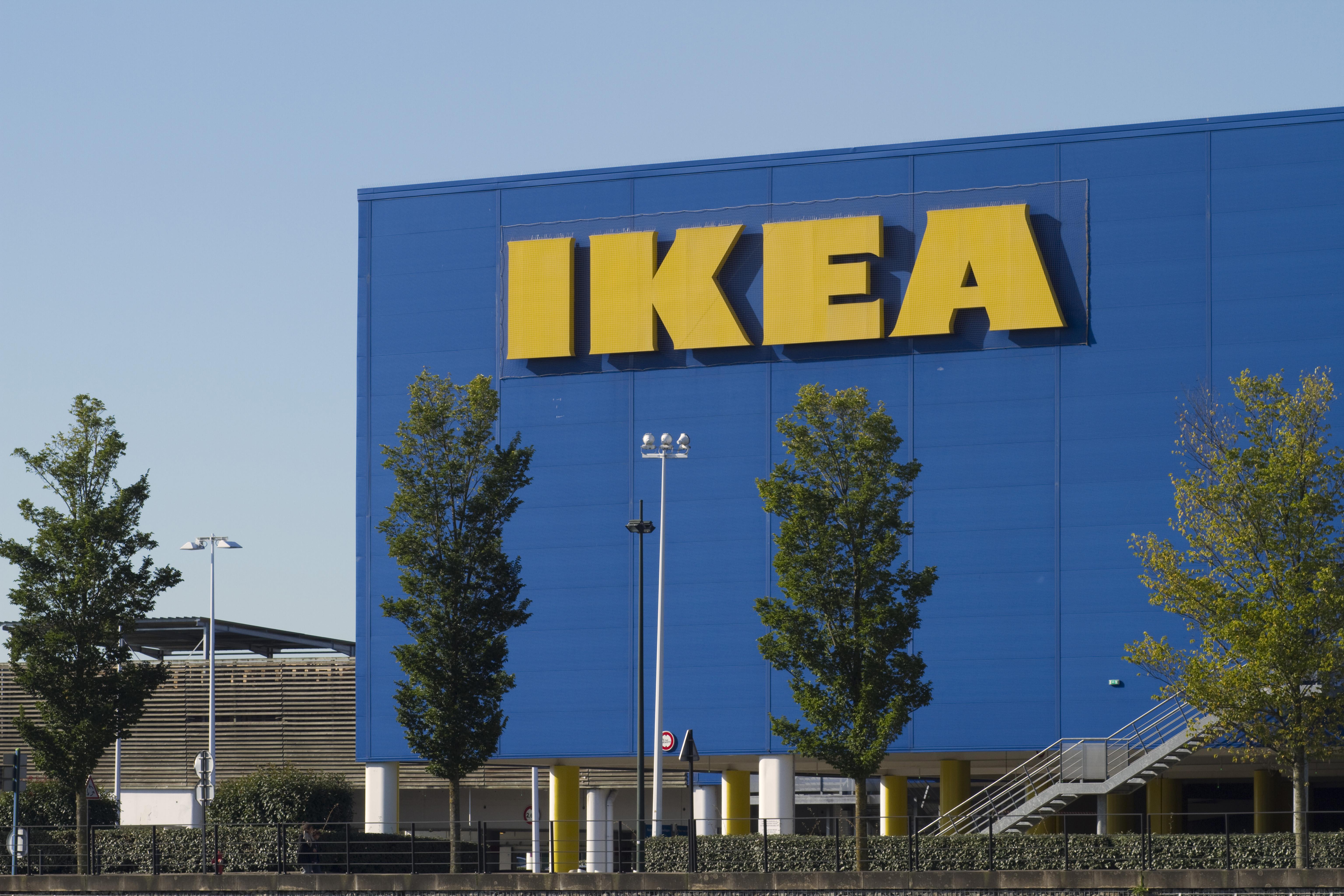 Az IKEA 1 milliárd eurónyi adót nem fizetett be Európában