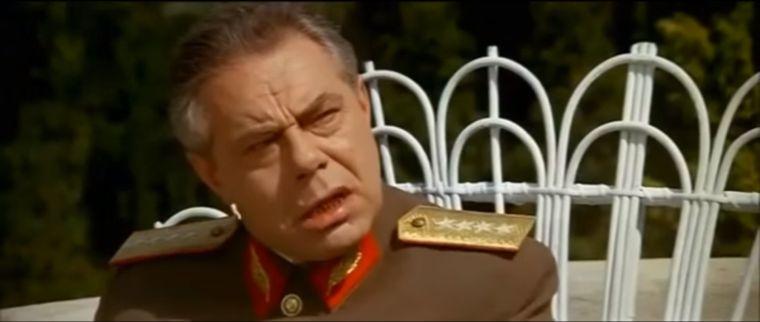 Mi ez? Orbán Viktort már meg se akarják gyilkolni?!?