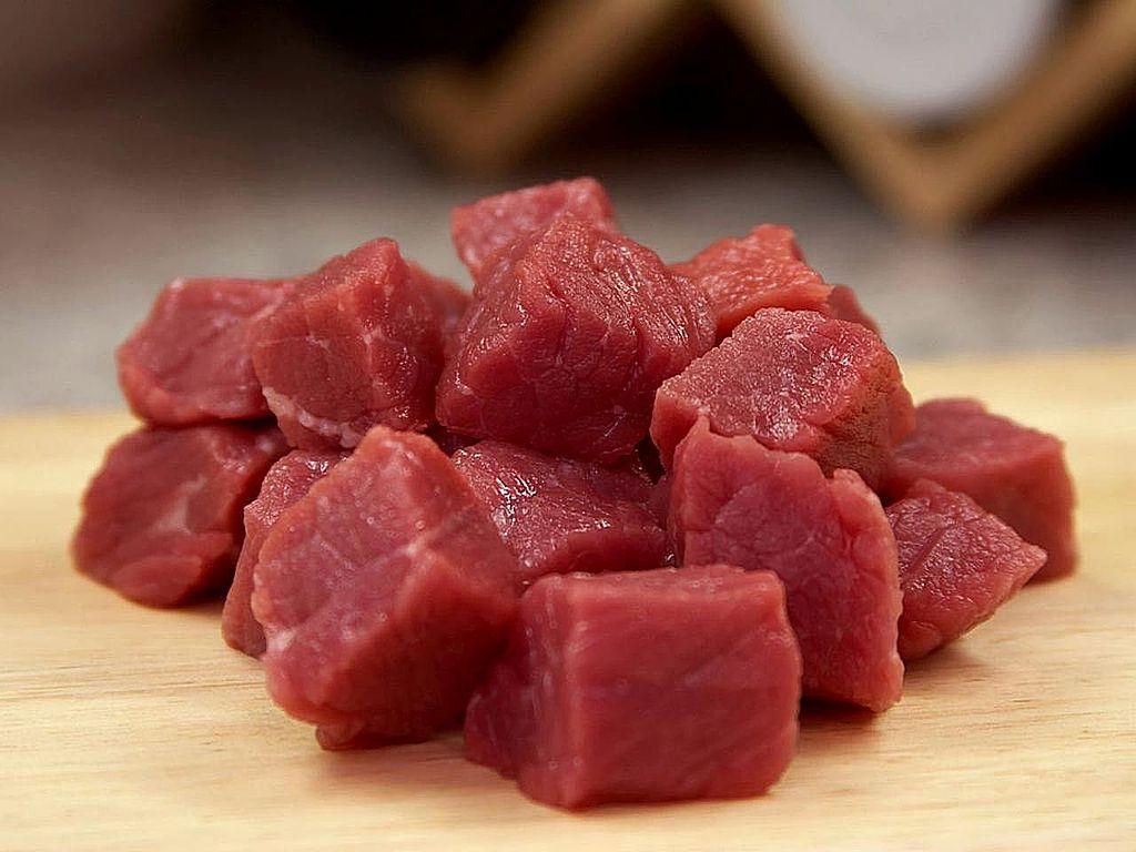 A brit hústermékek több mint ötöde más állat DNS-ét is tartalmazta, mint ami a csomagoláson szerepelt