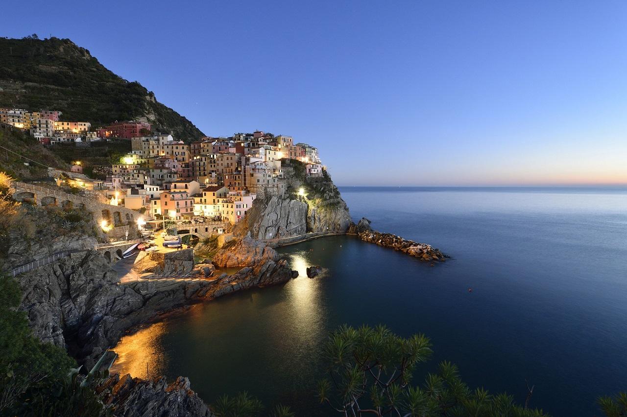 Negatív teszttel lehet Olaszországba utazni