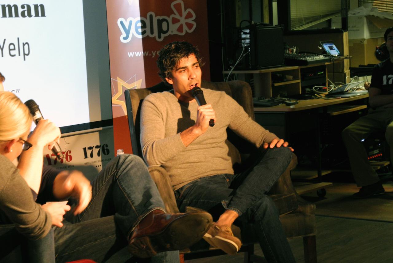 Panaszkodott, hogy lehetetlenül keveset keres a menő startupnál –> kirúgták