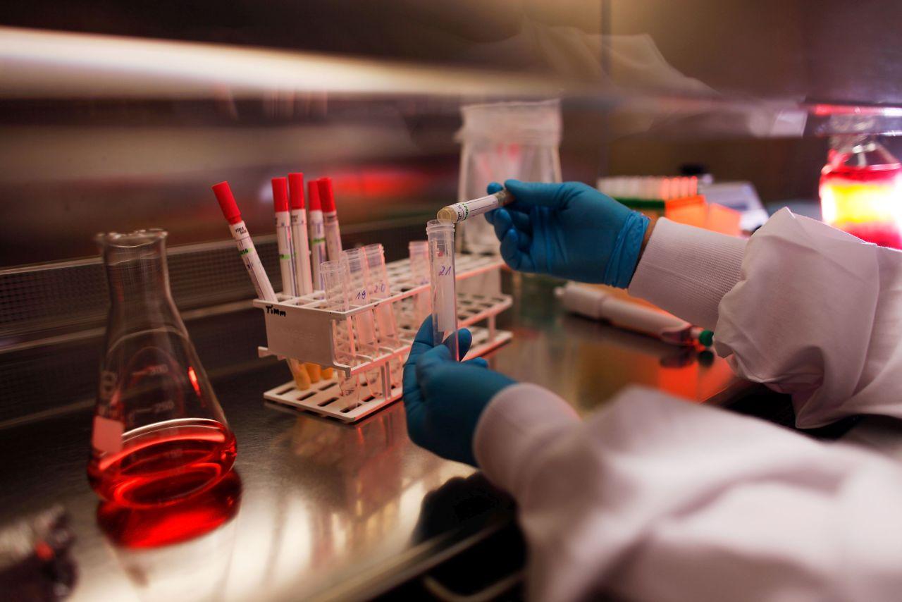 150 évvel Semmelweis után a higiénia hiánya miatt halnak meg betegek a magyar kórházakban