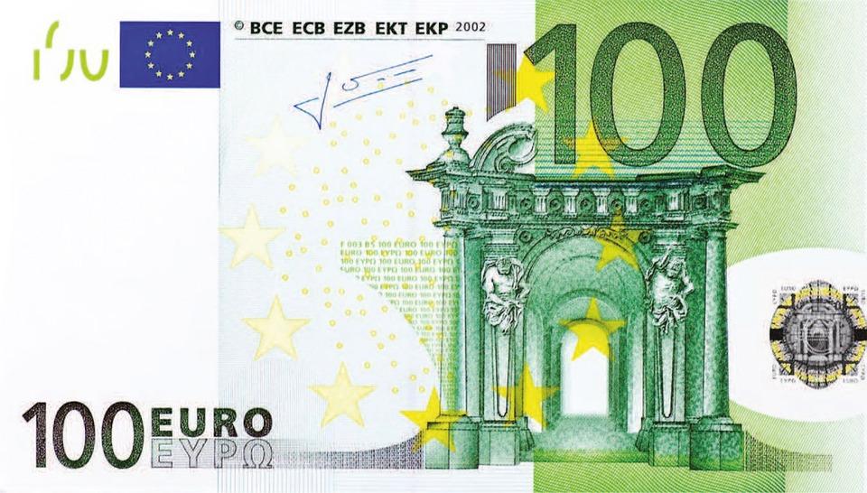 37,5 milliárd forintnyi támogatást állított le Brüsszel, miután a magyar kormány még csak nem is válaszolt a panaszokra