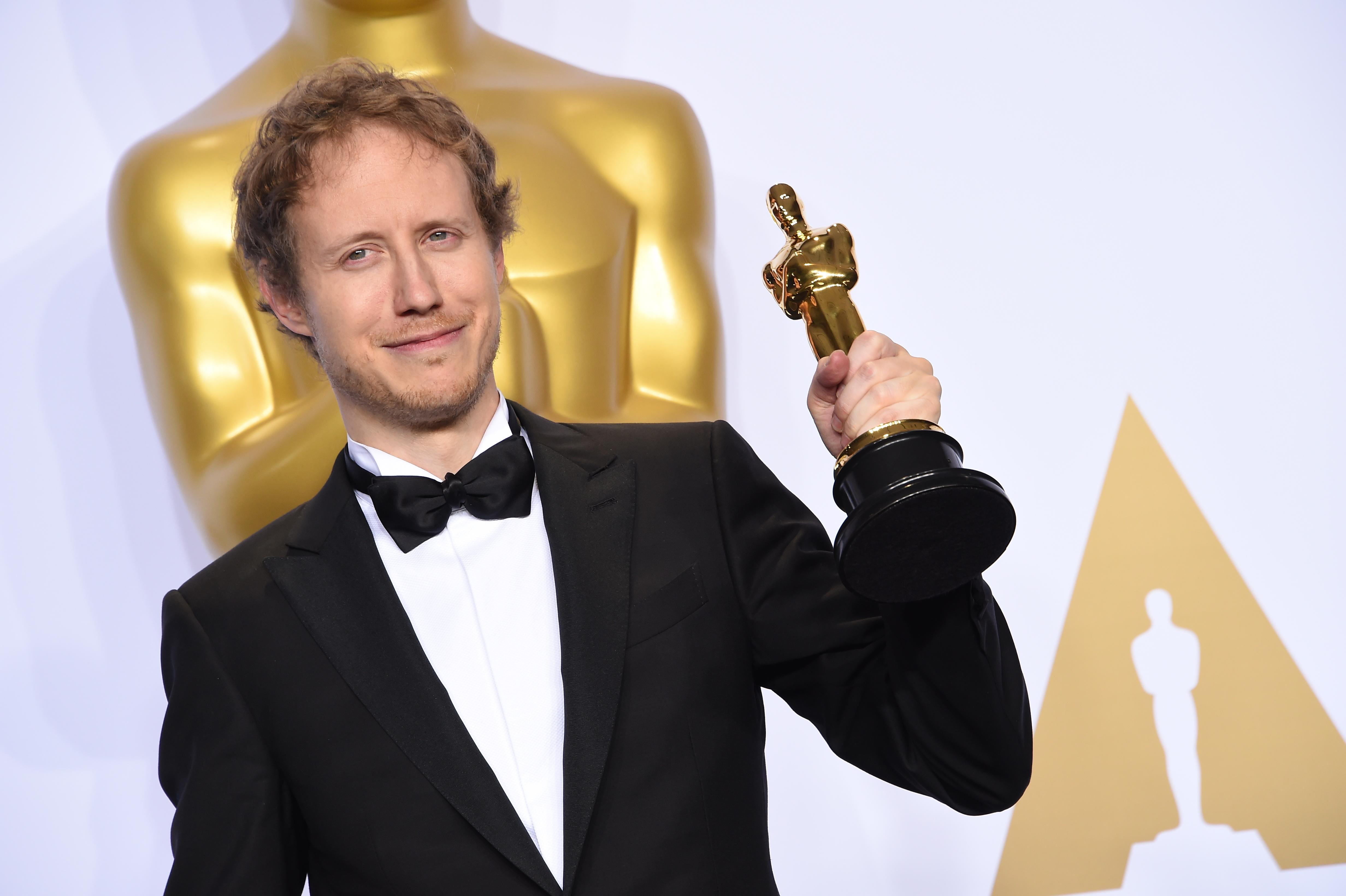 """Mégsem lesz """"népszerű"""" kategória a februári Oscar-átadáson"""