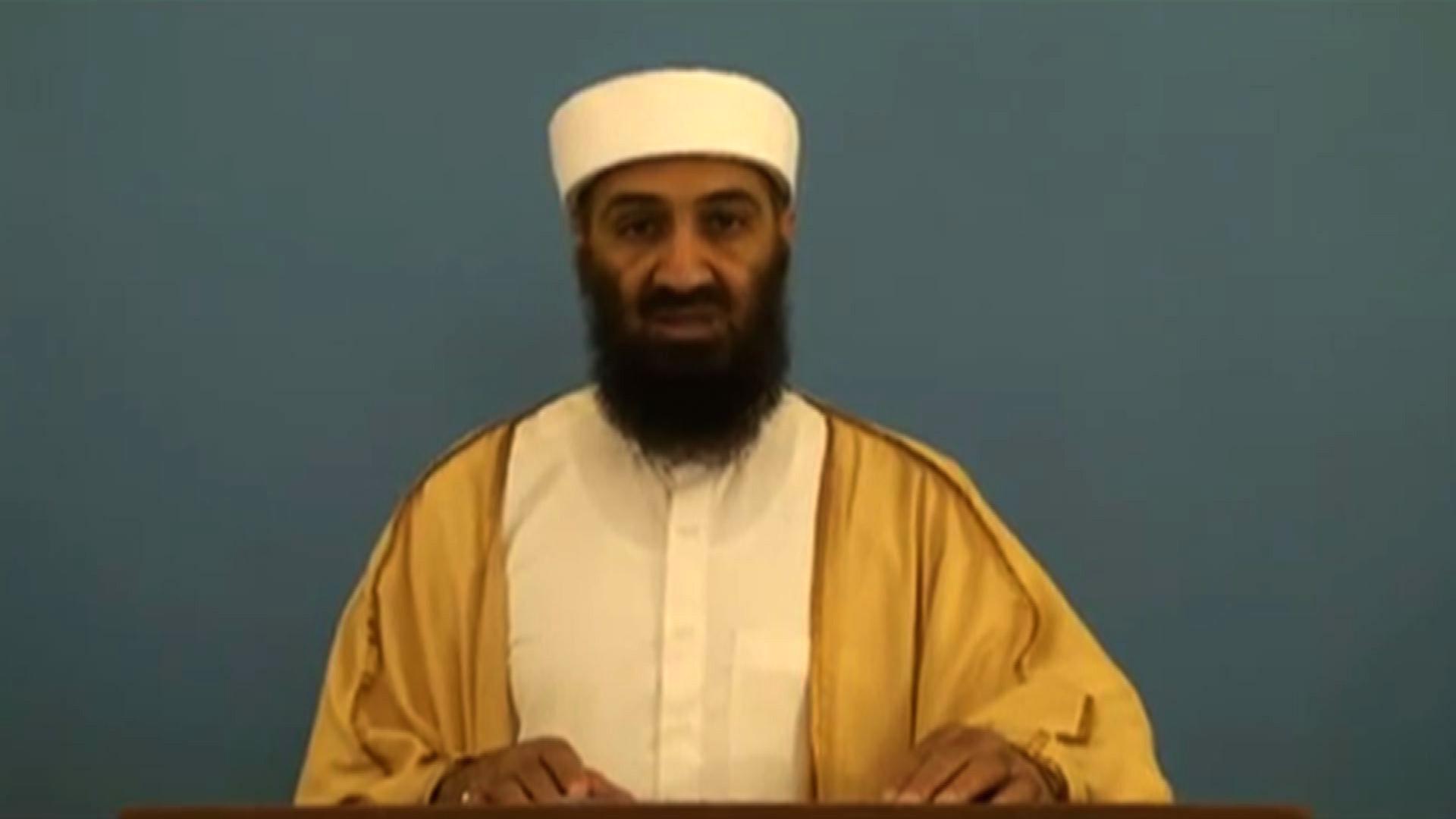 Kitoloncolták Németországból bin Laden egyik volt testőrét