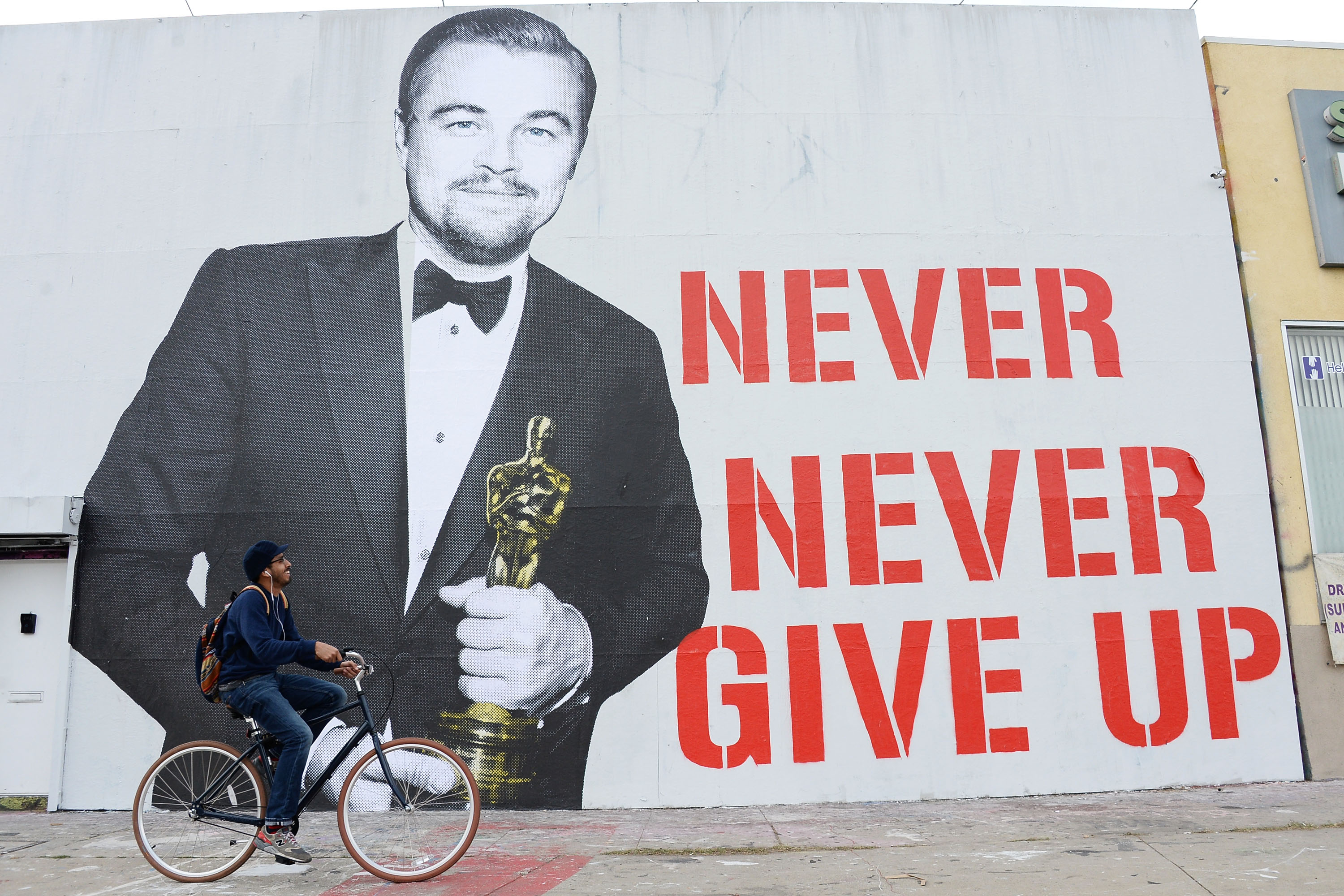 DiCaprio visszaadott egy Picassót, mert az amerikai hatóságok szerint a közelmúlt legnagyobb csalásából vehették meg neki ajándékba