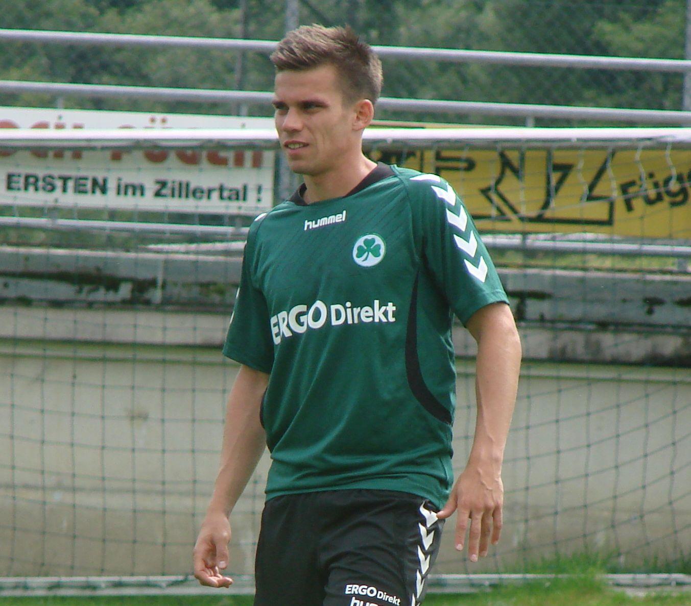 Stieber Zoltán hülyeségi rekordot döntött