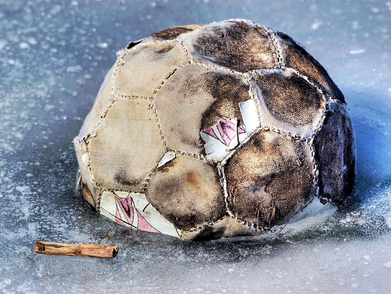 Egy Budapesten élő portugál hacker szivárogtathatja a nagy fociklubok titkait