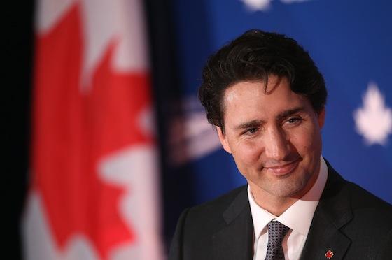 Trudeau vésztanácskozást hív össze az Alberta-Brit Kolumbia olajvezeték miatt