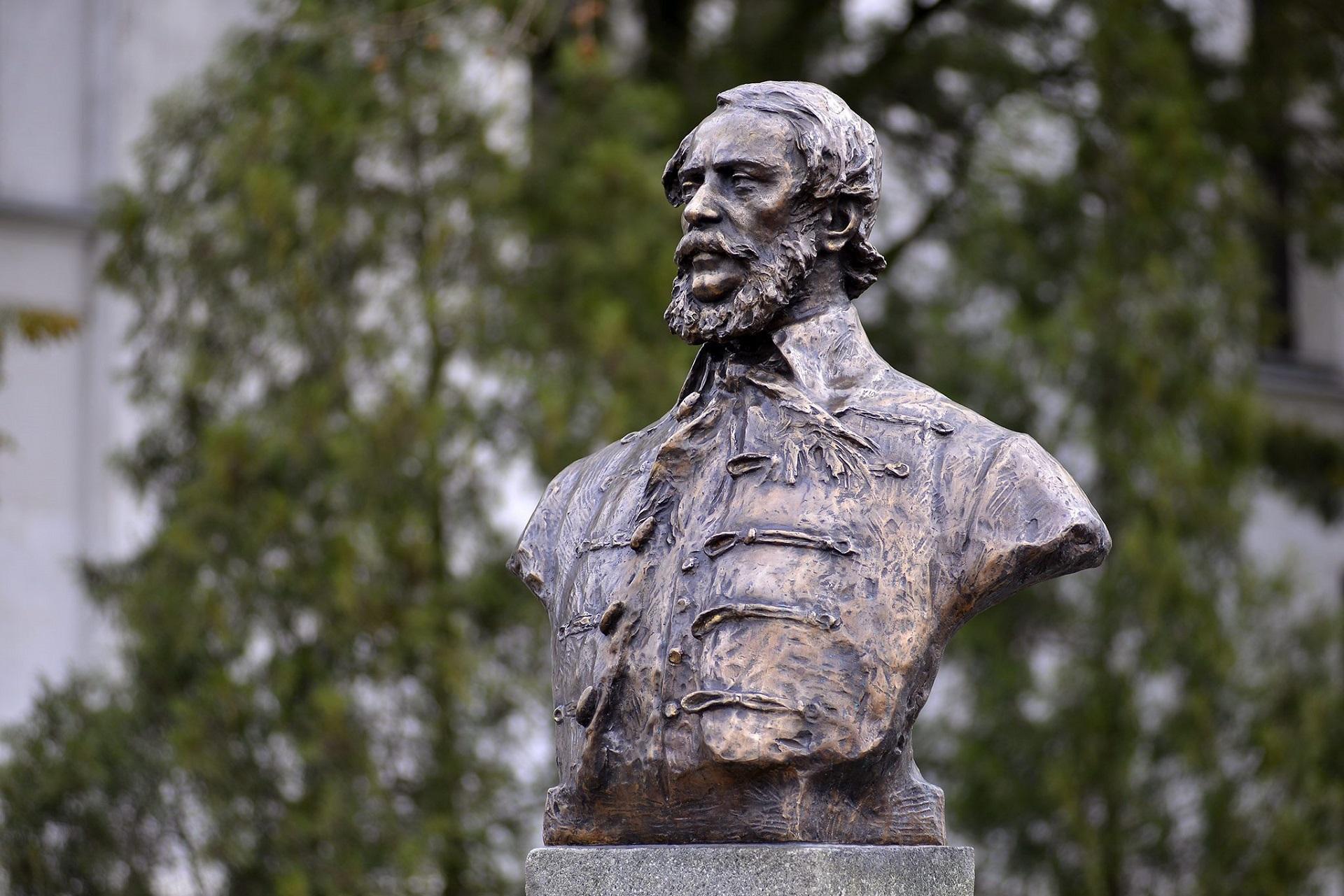 A Saul fia alkotói és Balázs Fecó Kossuth-díjat, Erdő Péter és Martonyi János Széchenyi-díjat kaptak