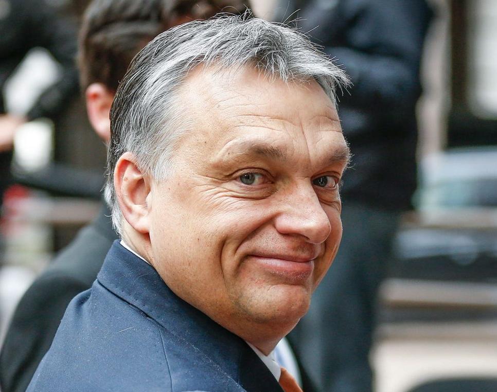 Hogyan érthette Orbán, hogy Tatabánya az ország első tíz városa közé tartozik?