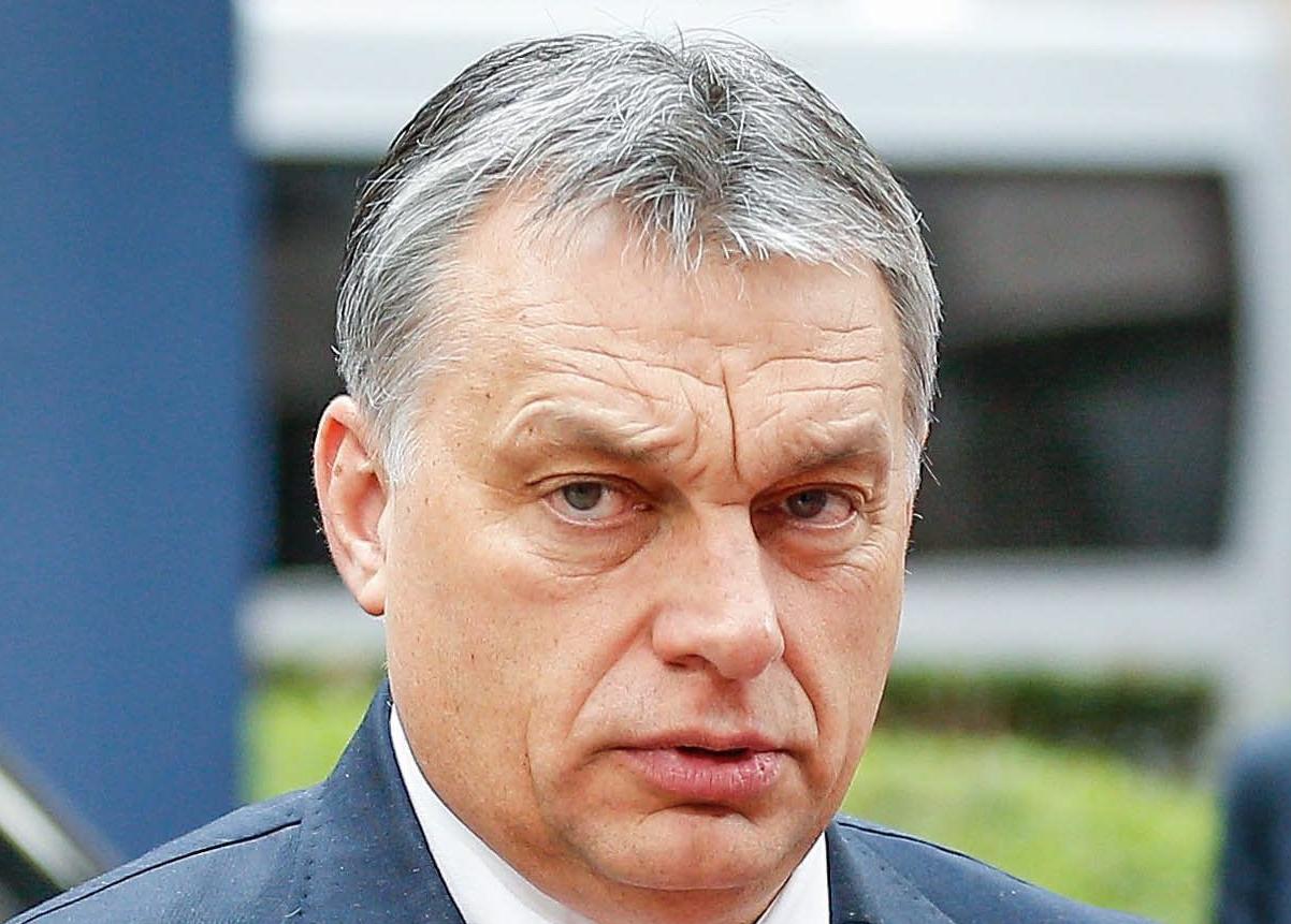 Orbán ezzel az akciótervvel akarja átalakítani az EU menekültpolitikáját