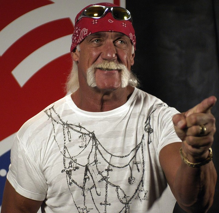 115 millió dollárt ítéltek meg Hulk Hogannek a Gawker ellen