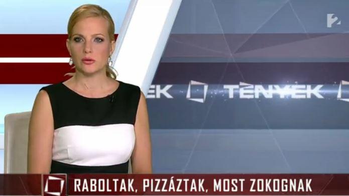 Hétmilliárdos veszteség a TV2-nél, sokba fog ez kerülni nekünk