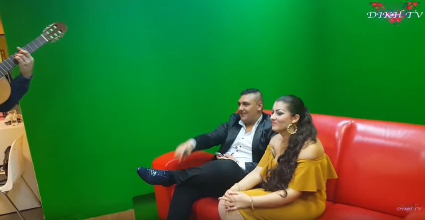 Habony-közeli üzletasszony vásárolta be magát a Dikh Tv-be
