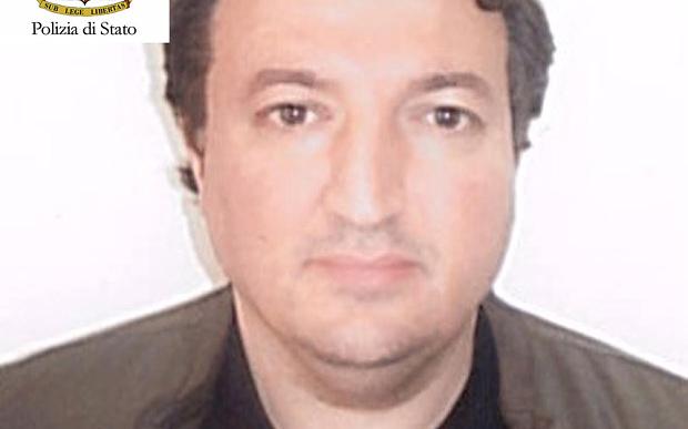 Olaszországban letartóztattak egy férfit, akinek a párizsi és a brüsszeli támadásokhoz is volt köze