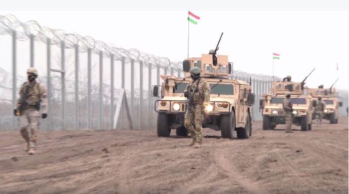 Beszólt Magyarország menekültpolitikájára a belga külügyminiszter